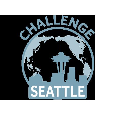 Challenge Seattle