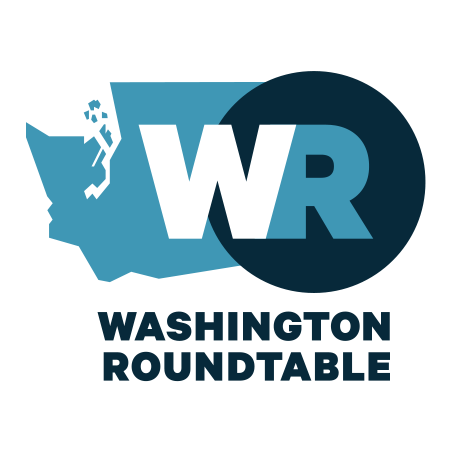 Washington Roundtable