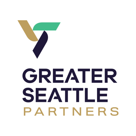 Greater Seattle Partners